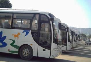 yabo99旅汽汽车集团提供yabo99班车yabo59、yabo99yabo14appyabo59服务